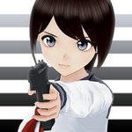最后的少女枪手中文版 v1.0.2