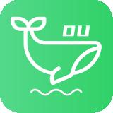 渡边app