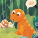 恐龙绘本故事书app