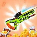 枪火英雄狙击手3D正版