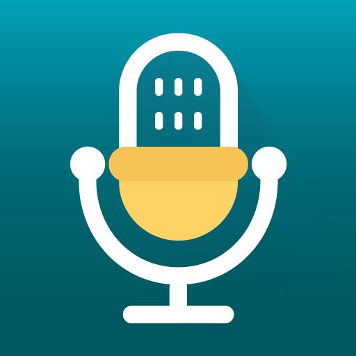 录音转文字全能版app
