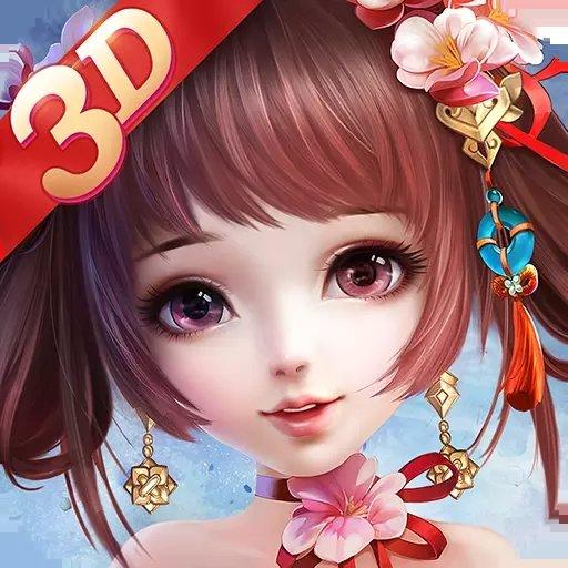 熹妃Q传官网版 v1.9.6