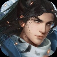 刀剑笑变态版 v1.0.1