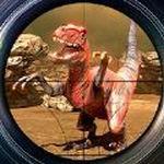FPS侏罗纪恐龙猎人安卓版