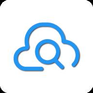 蓝瘦app