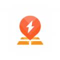 充电地图app