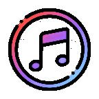无限音乐app v2.0
