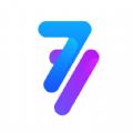 七七爱玩软件 v1.7.10