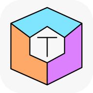 天玑盒app