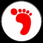 家庭定位宝免费版 v3.7.2