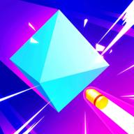 动感射击最新版 v1.0.4