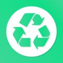 垃圾分类图解app