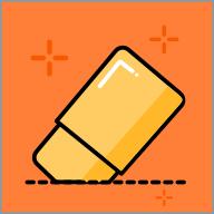 短视频去水印软件 v1.0.0