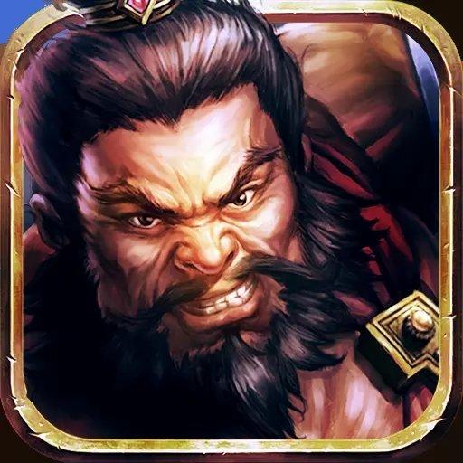 决战轩辕最新版 v1.6