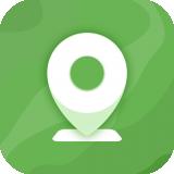 定位侠app v9.1.0