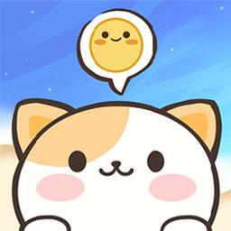 心岛日记app