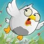 小鸟复仇战安卓版