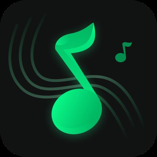 铃声流行歌曲大全app