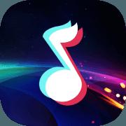 酷铃音app
