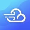 超准天气软件 v1.0.1