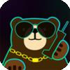 小熊电话秀安卓版