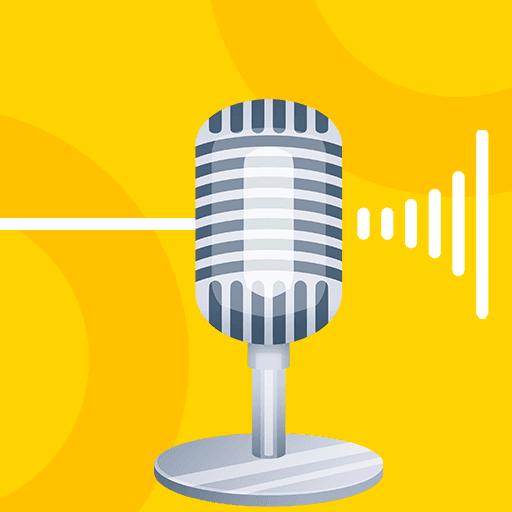 语音包实时聊天app