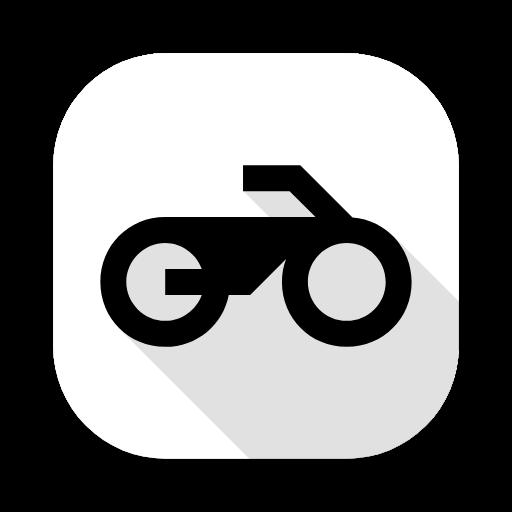 咻咻咻app