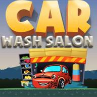 洗车店模拟经营手机版