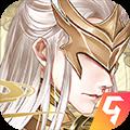 太古妖皇诀公测版 v2.0.1