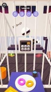 警察生活3D手机版