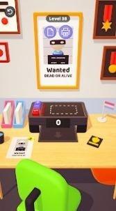 警察生活3D手机版图3