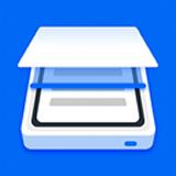 扫描王PDF软件 v1.0.0