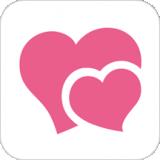 谈恋爱技巧app