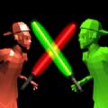 画个剑战争官网版