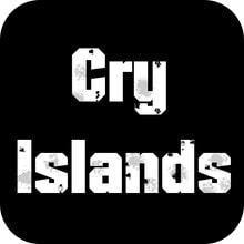 哭泣之岛正版