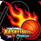 篮球指针手机版