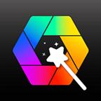 图片合成编辑器app
