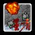 铁锈战争莱顿科技mod破解版 v0.39