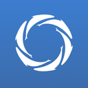 有鱼股票app v2.17.0