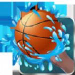 篮球水上运动游戏 v1.1