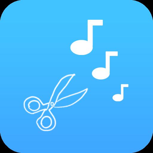 陈马音乐剪辑app