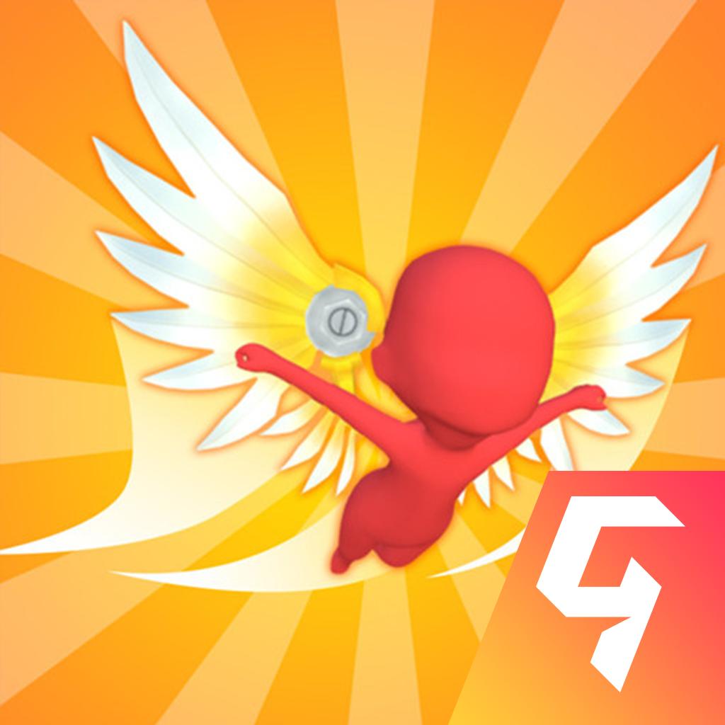 飞跃彩虹岛游戏 v1.0.0