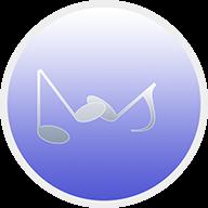 酷动音乐下载 v1.0