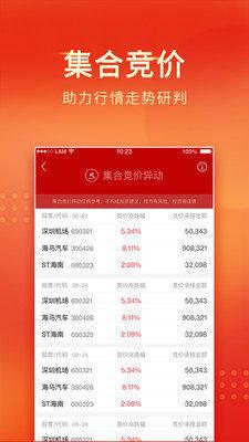 中山证券app图2