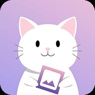 图叨叨app