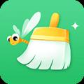 蜻蜓清理大师app