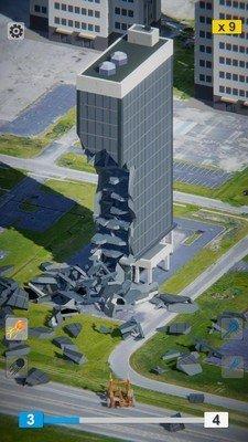 大厦爆破游戏图3