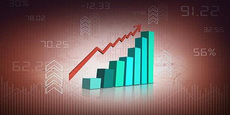 2020好用的股票分析app