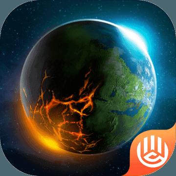 飞跃星球官网版 v5.8