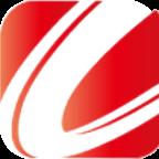 天宇策略app v1.6.0